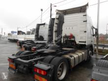 Tracteur Volvo FM occasion