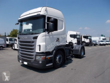 Tracteur Scania G G440 A 4X2 occasion