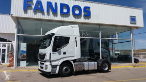 влекач Iveco Hi Way AS440S46T/P Euro6 ADR