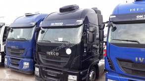 cap tractor Iveco IVECO AS440S46FPLT