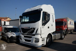 trattore Iveco