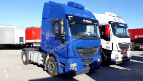 tracteur Iveco IVECO AS440S46TP