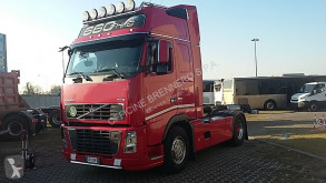 tracteur Volvo VOLVO FH16-660