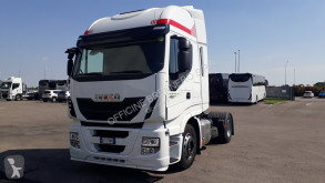Tracteur Iveco IVECO AS440S48TP occasion