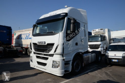 cap tractor Iveco IVECO AS440S50TP