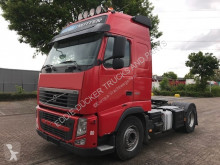 Volvo FH13 420 tractor unit used