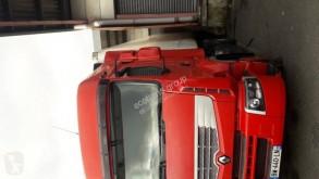 Renault Premium 440.18 DXI