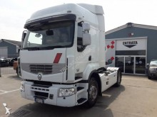 Ver as fotos Tractor Renault Premium 450