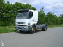 Cabeza tractora usada Renault Premium Lander 420 DCI