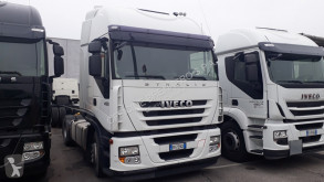 tracteur Iveco AS440S45T/P