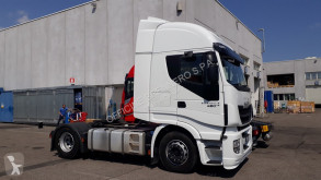 Tracteur Iveco IVECO AS440S48TP