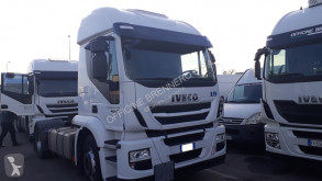 tracteur Iveco IVECO AT440S46TP