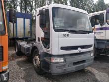 Tracteur Renault Premium 320 DCI occasion