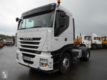 Used tractor unit Iveco Stralis 450