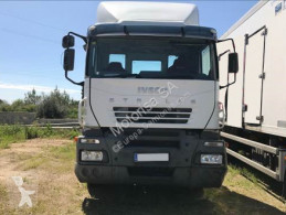 Tracteur Iveco ad 440 s43t-p occasion