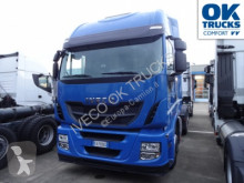 Tracteur Iveco Stralis AS440S46T/P occasion