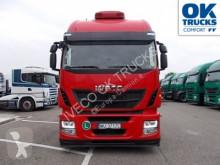 Traktor Iveco Stralis AS440S50T/FP LT farlige materialer / ADR brugt