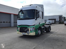 Renault Gamme T 430 T4X2 E6