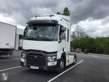 Tracteur Renault Gamme T 480 P4X2 E6 occasion