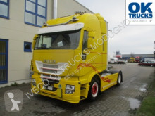 Tracteur Iveco Stralis AS440S46T/P E occasion