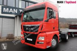 Trekker MAN TGX 18.440 4X2 BLS !!! AKTIONSPREIS !!! Intarder tweedehands