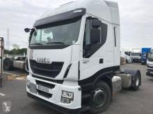 Cabeza tractora Iveco Stralis Hi-Way AS440S48 TP E6 - offre de location 1 090 Euro HT x 36 mois* usada