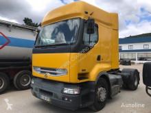 Cabeza tractora Renault Premium HR420 DCI 2004