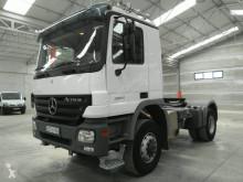 тягач nc Mercedes-Benz Actros 2041