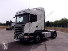 Scania R 410
