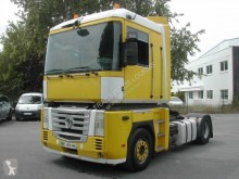 Used tractor unit Renault Magnum 500 DXI
