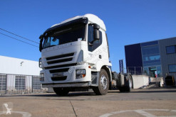Tratores Iveco Stralis