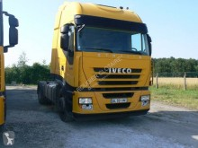 Iveco Stralis 450