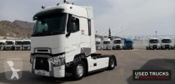 Тягач Renault Trucks T High б/у