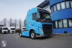 tractor Volvo FH (4) 500 XL, Retarder, Standklima