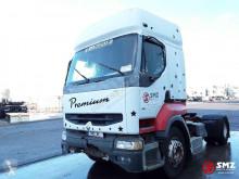 Cabeza tractora Renault Premium 385 usada