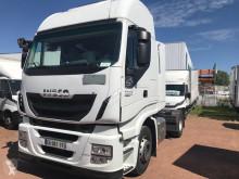 Iveco Stralis Hi-Way AS440S48 TP E6 - offre de location 1 090 Euro HT x 36 mois* tractor unit used