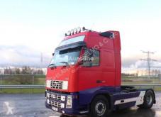 Tahač Volvo FH12.460 použitý