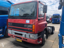 cabeza tractora DAF 75-240 / MANUAL / / 1997