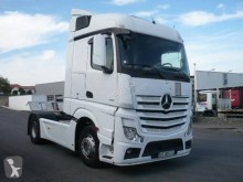 Trattore Mercedes Actros 1851 LSN 37 usato