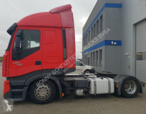 Tracteur Iveco Stralis 450 4x2 Klima/eFH. occasion
