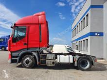 Traktor Iveco Stralis 430 4x2 SHD/Klima/eFH. begagnad