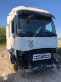 Renault Gamme T 520