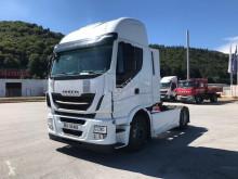 Tracteur Iveco Stralis Hi-Way AS440S48 TP E6 - offre de location 1 090 Euro HT x 36 mois* occasion