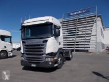 Tracteur Scania R R410 A4X2