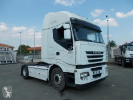 Tracteur Iveco Stralis 440S45 occasion