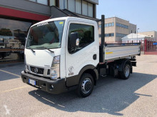 cap tractor Nissan Nissan NT 400 35.13/1 CP
