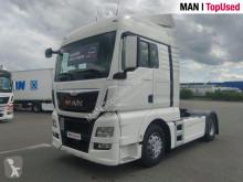 Tracteur produits dangereux / adr MAN TGX 18.440 4X2 BLS-EL