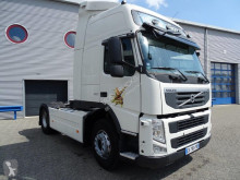 Volvo FM11 tractor unit used