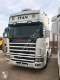 Scania L 144L