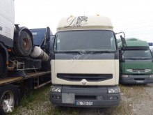 View images Renault Premium  tractor unit